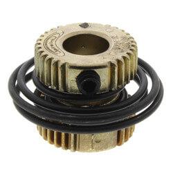 Spiralink Flexible Spring Circulator Coupling Product Image