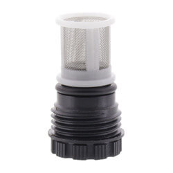 Water Filter Assembly Product Image
