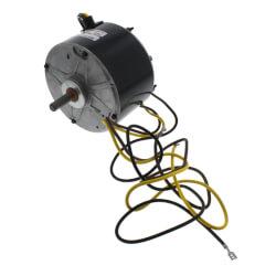 208/230V Condenser Motor 1/10HP 1100RPM Product Image