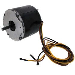 Condenser Fan Motor Product Image