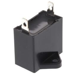 250V Rectangular Capacitor, 3 MFD Product Image