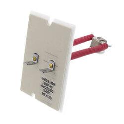 "3"" Limit Switch L200F-40 Product Image"