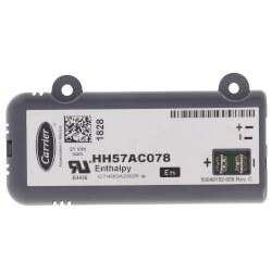 Enthalpy Sensor Product Image
