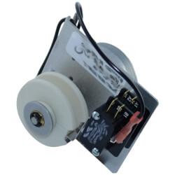 Timer HK25DJ003, 115V Product Image