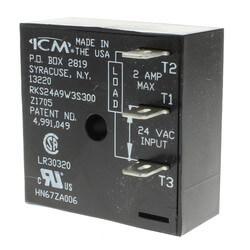 Carrier Timer HN67ZA006 Product Image