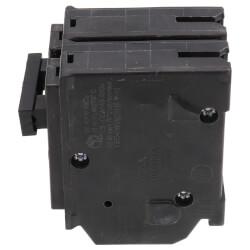 Homeline 2 Pole Miniature Circuit Breaker (120/240V, 50A) Product Image