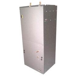HWCG 2.5-3.0 Ton Multi Speed Air Handler, PSC Motor (800-1210 CFM) Product Image