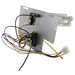 Electric Heater Kit, 5KW Product Image
