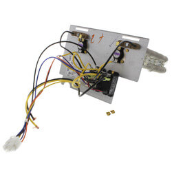 Electric Heater Kit, 10KW Product Image