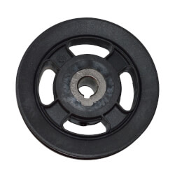 Blower Pulley KR11AZ506 Product Image
