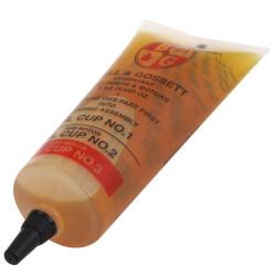 Oil Tube, 1.5 oz. Product Image