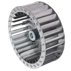 Blower Wheel LA11AA005 Product Image