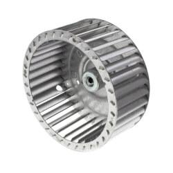 Inducer Wheel LA11XA048 Product Image