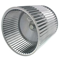 Blower Wheel LA22ZA120 Product Image