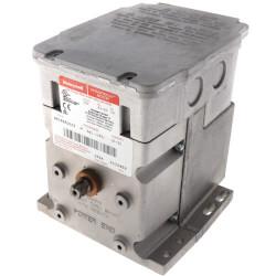 24V, Modutrol IV Motor<br>w/ 150 lb-in, 7° Aux Setting Product Image