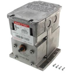 24V, Modutrol IV Motor<br>w/ 150 lb-in, Prop. 2 Aux Product Image