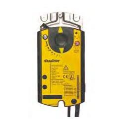 35 lb-in Floating Damper Actuator (24V) Product Image