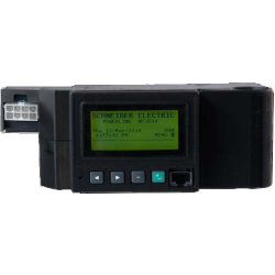 Powerlink G4 3500 Panel Board Controller Product Image