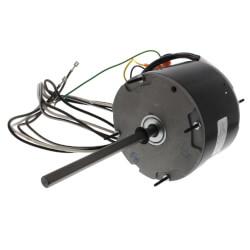 """5-5/8"""" HeatMaster Motor w/ Sleeve Bearing Product Image"""