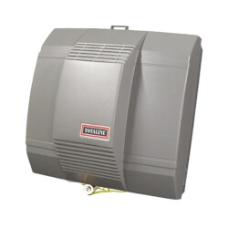 Humidifier Fan Powered Large Product Image