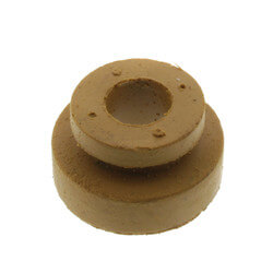 Grommet P251-0079 Product Image