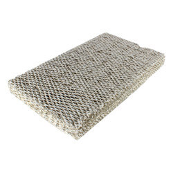 Evaporator Pad (Includes Wick) For HFT2700, HFT2900FP Product Image