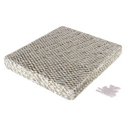 Humidifier Pad for HFT2100 Product Image