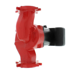 AquaPUMP Hydronic<br>3-Speed Circulator Pump<br>45 GPM Product Image