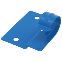 """1"""" SuMo Pipe Hanger Fits 1"""" CPVC, PEX, Copper and 3/4"""" PVC Pipes Product Image"""