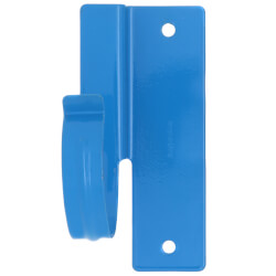 """2"""" SuMo Pipe Hanger Fits 2"""" PVC and 2-1/2"""" Copper Pipes Product Image"""