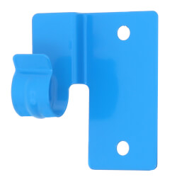 """3/4"""" SuMo Pipe Hanger Fits 3/4"""" CPVC, PEX, Copper and 1/2"""" PVC Pipes Product Image"""