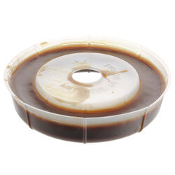 PRO700 - Pro Series Toilet<br>Wax Ring Product Image