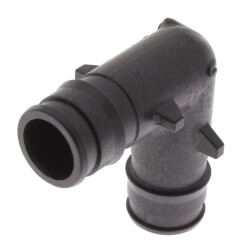 """1/2"""" ProPEX 90° Elbow Product Image"""
