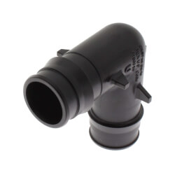 """3/4"""" ProPEX 90° Elbow Product Image"""