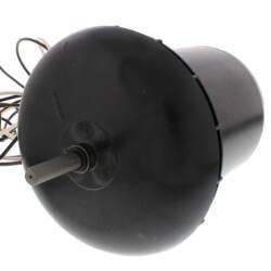 3/4 HP 460V Motor w/ Rain Shield Product Image