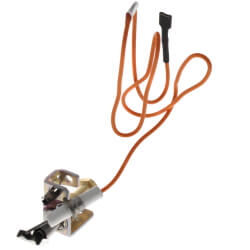 Pilot Assembly R36447B001 Product Image
