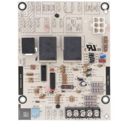 Furnace Control Circuit Board Product Image