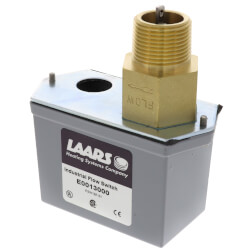 Indoor/Outdoor Flow Switch Kit Product Image