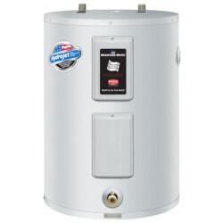 28 Gal. Lowboy Energy Saver Electric Heater, 3PH, 208V Product Image