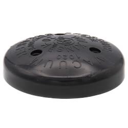"""Pressure Vacuum Breaker Bonnet Repair Kit for 720A (1/2"""" to 2"""") Product Image"""