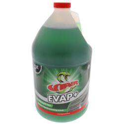 Viper Evap+ Coil Cleaner & Deodorizer (1 Gallon) Product Image