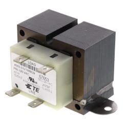 120V-PRI 24V-SEC 40VA Transformer Product Image
