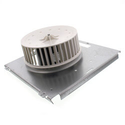Power Unit for 8663RP Product Image