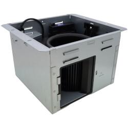 SIG110 BreezSignature G2 Series, Single Speed Bath Fan (110 CFM) Product Image