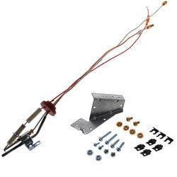 NG Pilot Assembly Kit Product Image