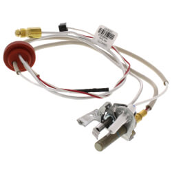 Pilot Assembly Replacement Kit Product Image