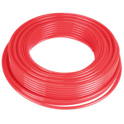 """1/2"""" Oxygen Barrier PEX-b Tubing (300 ft Coil) Product Image"""