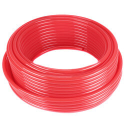 """3/4"""" Oxygen Barrier PEX-b Tubing (300 ft Coil) Product Image"""