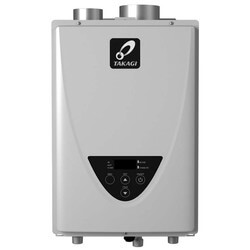 Non-Condensing Indoor Tankless Water Heater (6.6 GPM, NG/LP) Product Image
