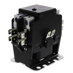 Titan Max Definite Purpose Contactor<br>40 Amp, 2 Pole, 24V  Product Image